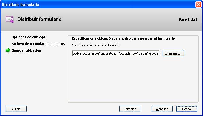 formularios dinámicos indesign y xml generar plantillas