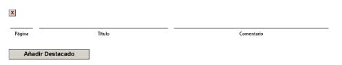 Asi se ve en el formulario en PDF.