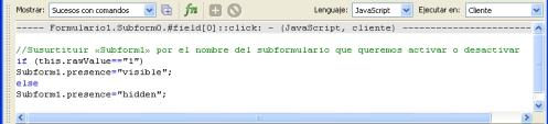 scriptcasillaverificacion1